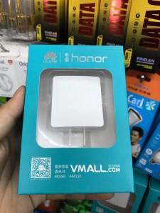 Bộ Sạc Huawei 2A ( Chính Hãng )
