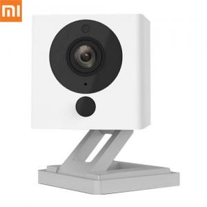 Camera Xiaomi Fang 1080P