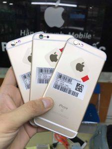 Xương Iphone 6s zin ( Gold , Gray , Trắng , hồng )